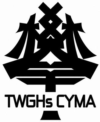 logo logo 标志 设计 矢量 矢量图 素材 图标 328_400